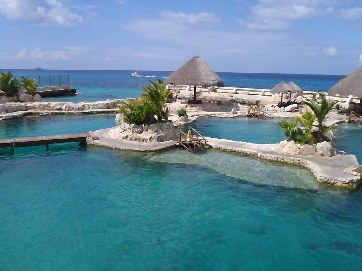 Cozumel Mexico  City new picture : Cozumel Mexico | Cozumel Travel | Cozumel Tours | Tours to Cozumel