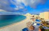 Special Travel Deal To Krystal Cancun Spring Break 2015 Student Special