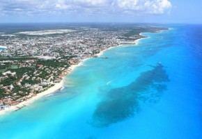 Special Travel Deal To Playa del Carmen Spring Break 2015 Student Special