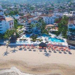 Buenaventura beach view
