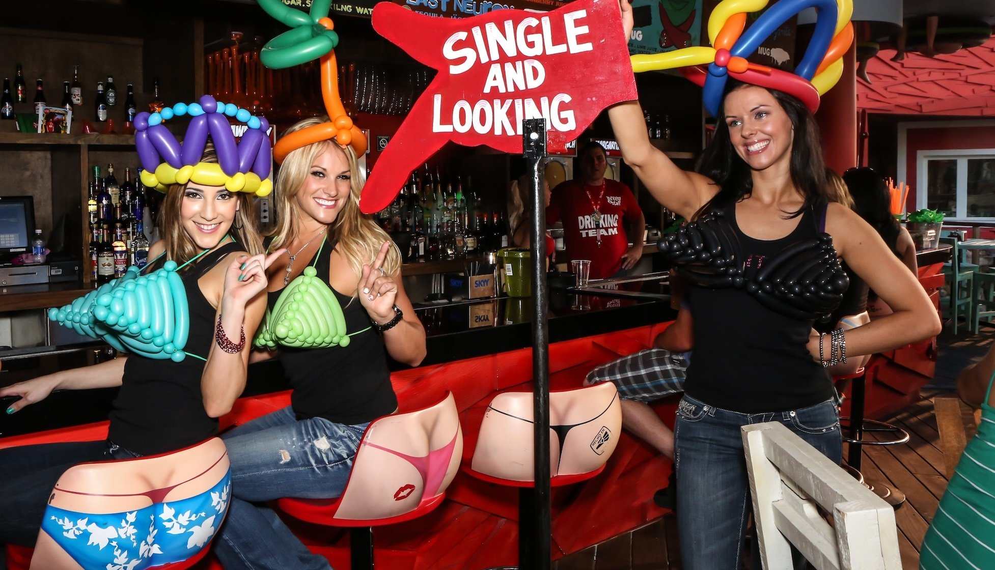 prostitutas de guadalajara prostitutas punta cana