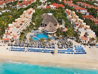 My Riviera Dream Come True!!!