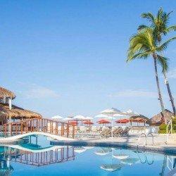 Buenaventura pool