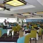 krystal cancun spring break with kansas state dining