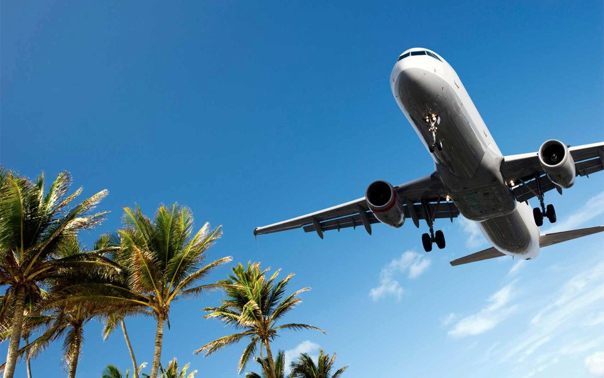 Punta Cana Flights Transfers
