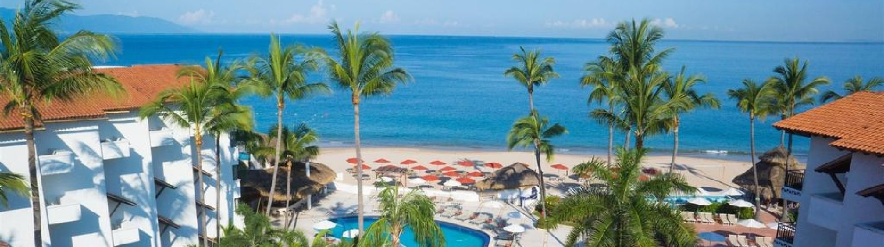 Puerto Vallarta Spring Break 2019 Student Deal – Buenaventura Hotel and Spa‎