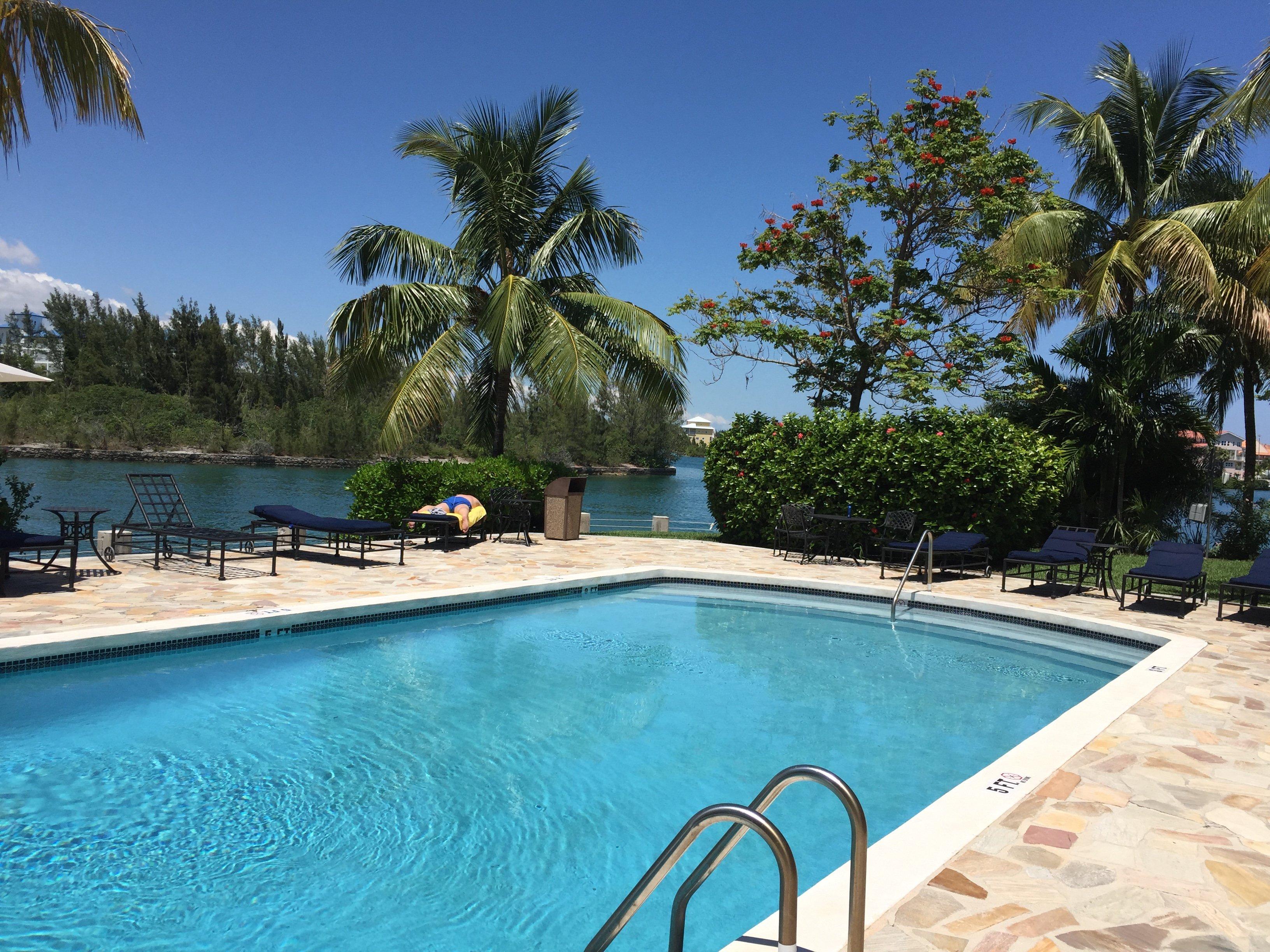 Bahama Cruise Packages Bahamas Party Cruise Spring Break