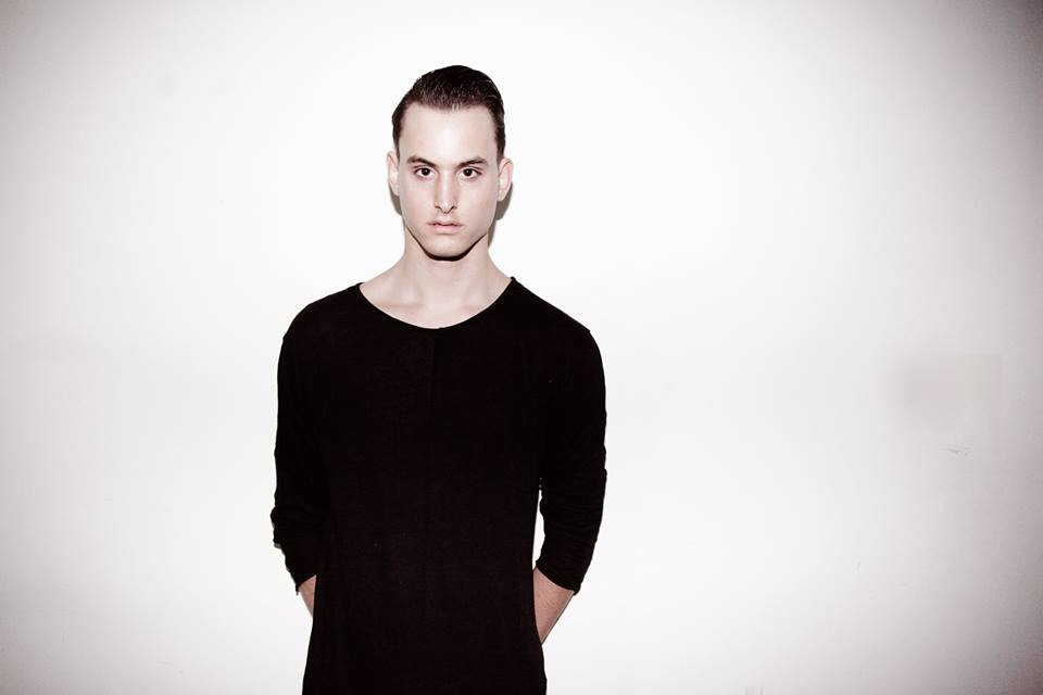 party schedule - MAKJ