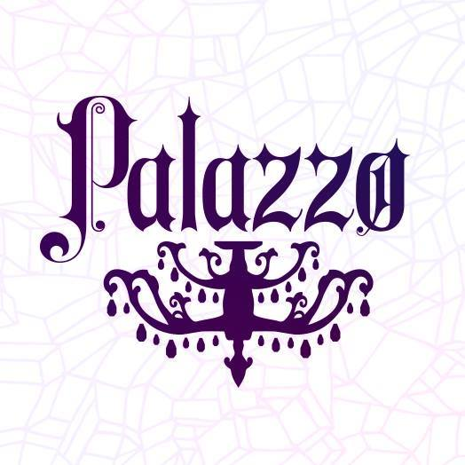 party schedule - Palazzo