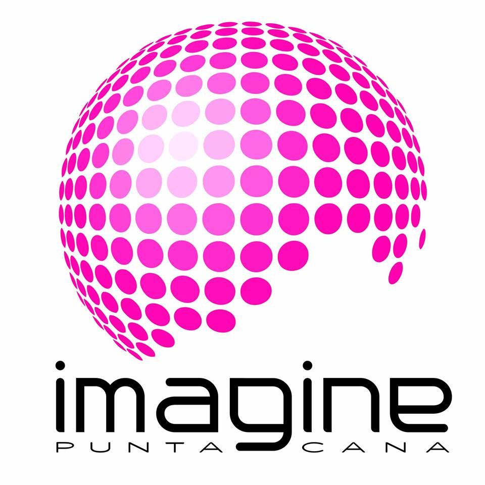 party schedule - Imagine