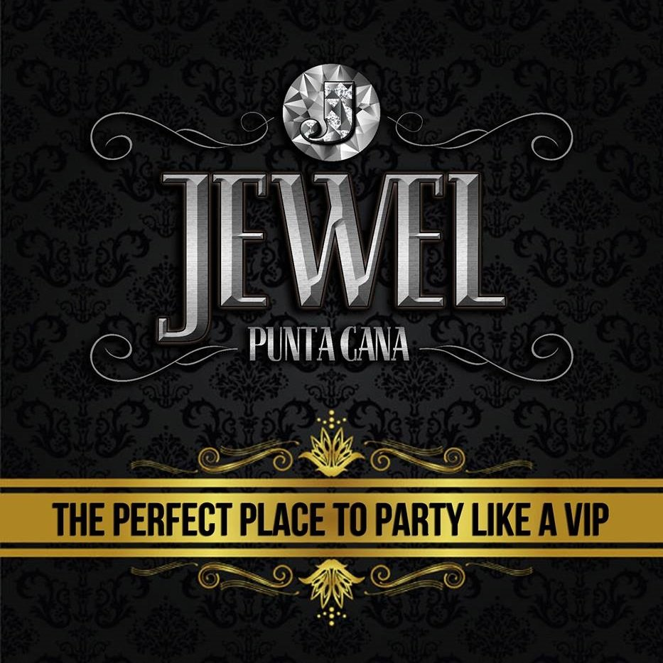 party schedule - Jewel