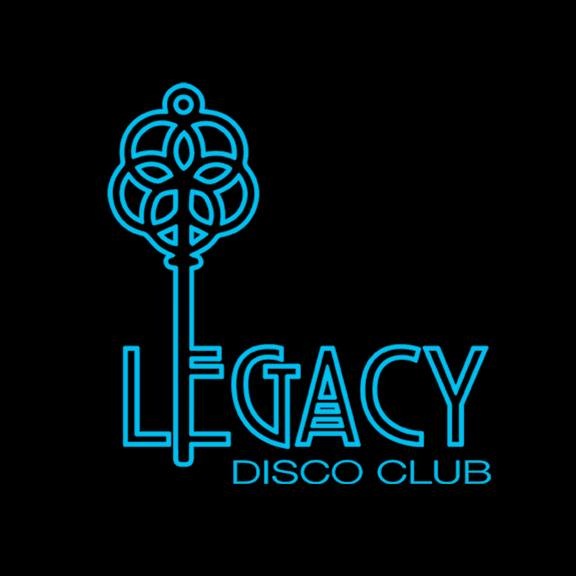 party schedule - Legacy