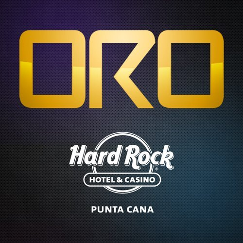 party schedule - Oro