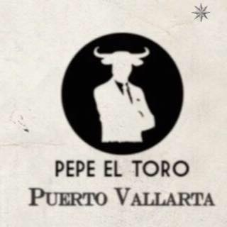 party schedule - Pepe el Toro