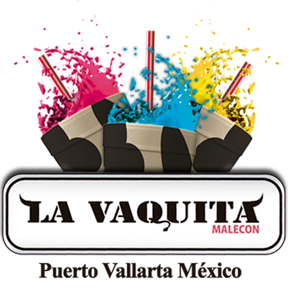 party schedule - la Vaquita