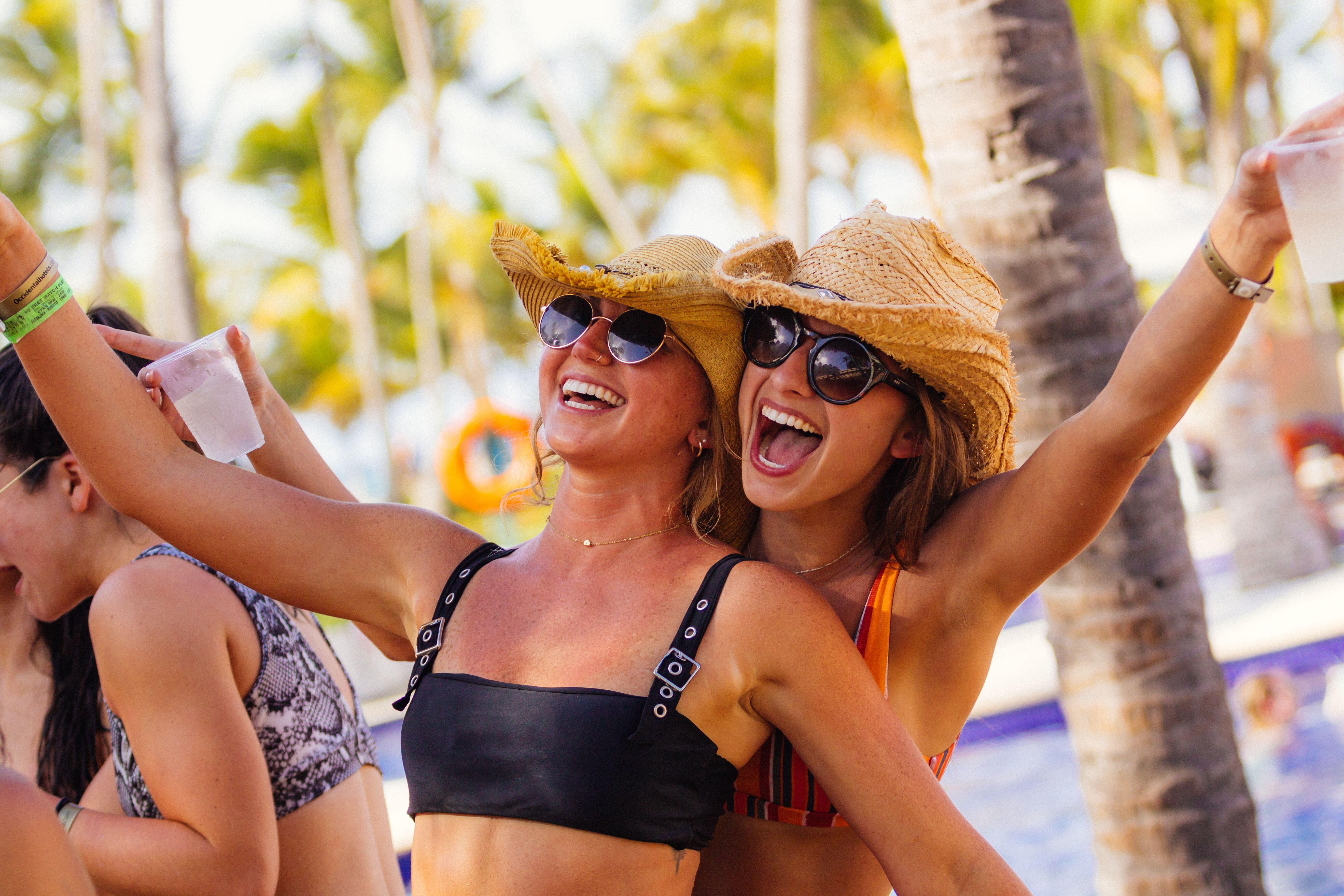 Best Places To Go For Spring Break 2020 10 Best Spring Break Destinations   Best Places For Spring Break 2020