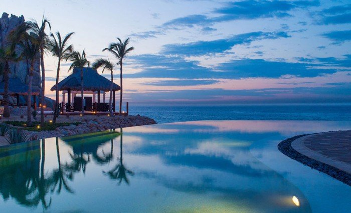 Solmar resort 2021 cabo