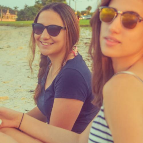 FAQ for High School Trips
